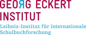 Georg Eckert Institut