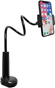 Ein Bild von einer kosteng?nstigen Handy Halterung